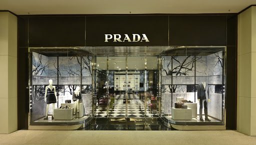 Prada se junta ao The Valuable 500